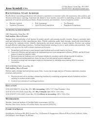 Sample Resume For Overnight Stocker by Staff Auditor Resume Sample Http Topresume Info 2015 01 31