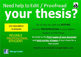Thesis editing services prices   Fast Essays   www exarchat eu GeoSchool Different Levels of Editing Services for Your Academic Paper