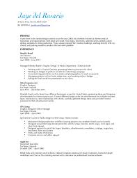 Apple Retail Resume Stunning Apple Store Manager Resume Contemporary Sample Resumes
