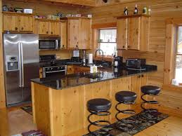Sale Kitchen Cabinets Used Kitchen Cabinets Sale Unfinished Kitchen Cabinets Home Depot