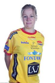Interview mit Katrin Schmidt und Helen Notebrook - jpj-katrin_schmidt-tyreso-ff