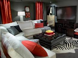 ideas to decorate bedroom ideas to decorate bedroom ideas to