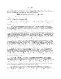 Owl Purdue Resume  purdue owl cover letter   template  resume