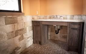 custom bathroom vanity designs bath globorank ideas in decorating
