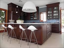 mini pendant lights for kitchen island kitchen black kitchen island lighting island pendant lights