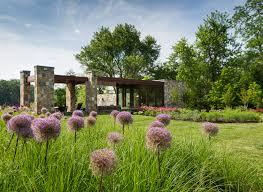 purple cherry architects u2013 annapolis custom waterfront home