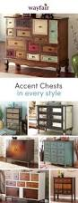 Cynthia Rowley Home Decor by 224 Best Decorations At Home Images On Pinterest Home