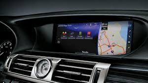 lexus ls 460 bluetooth music the lexus ls is a state of the art vehicle that will have you