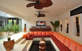 cool living room chairs cool living room designs living room decor50 best living room