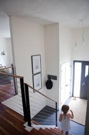 best 25 split level home ideas on pinterest split level remodel