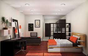 Studio Apartment Design Plans Gorgeous Ikea Studio Apartment Design Designs Small Kitchen Decor
