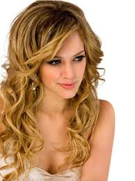 curly updos hairstyles prom hairstyles curly updos for short hair