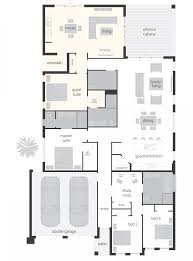 Cabana House Plans by Magnificent 10 Multi Family Living House Plans Design Inspiration