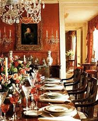 Best English Country Style Images On Pinterest English - Country house interior design