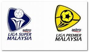 Liga Super, Liga Perdana 2012