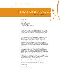 Graphic Designer Cover Letter  cover letter graphic design     Welcome to soymujer co