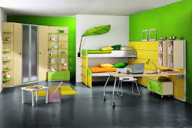 White Shiny Bedroom Furniture Bedroom Wonderfull White Green Stainless Wood Luxury Design