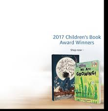 Amazon com  Textbook Rentals  Rent Textbooks Books Children     s