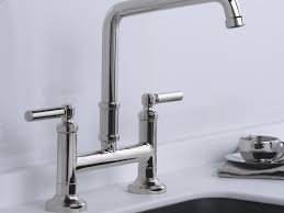 curious images kitchen faucet no touch bewitch moen faucet