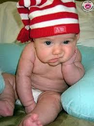 Votre humeur du jour en une émoticône - Page 23 Images?q=tbn:ANd9GcSh4NwcI7A7Y2cyAv2m3z_ivNvsjAWK6-wdypCjQRnu_dy7VPeS