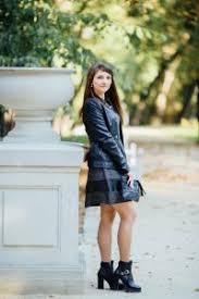 Ways to meet Ukrainian women   Ukrainian Brides Ukrainian Brides