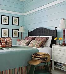 Bedroom Wall Decor Ideas Bedroom Diy Pallet Bed Frame With Storage Expansive Ceramic Tile