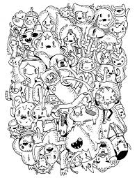 100 winter time coloring pages coloring pages free