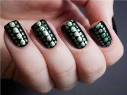 nail art trends choice image nail art designs