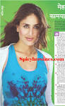 Beautiful Latest Kareena Kapoor high quality photos – Kareena