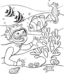 top 93 national treasure coloring pages free coloring page