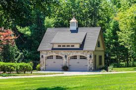 sheds garages post u0026 beam barns pavilions for ct ma ri u0026 new