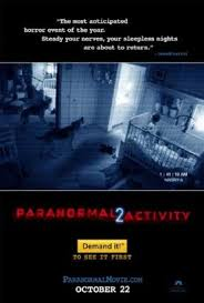Paranormal Activity 2 thumbnail