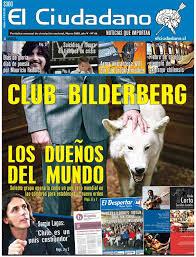 "Adrian Salbuchi: ""EL CLUB BILDERBERG PODRIA DETONAR UNA TERCERA GUERRA MUNDIAL"" Images?q=tbn:ANd9GcSh6Sb20GHsAvULeOrpE8yNqD8mYBcvWFgFnN2B7hOpZ7iFLfIQ_Q"