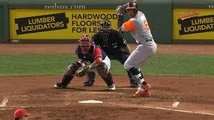 Lumber Liquidators Tampa Orioles Pound Rick Porcello And Red Sox Mlb Com
