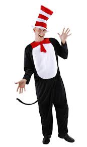 spirit halloween corporate 22 best dr seuss halloween costumes for adults images on