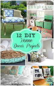 Home Decor Design Houses 359 Best Images About Home Style On Pinterest House Tours