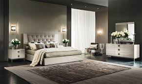 shopping in kitchener on the waterloo record international home interiors shopping furniture in kitchener on