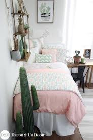 best 25 teen room makeover ideas on pinterest dream teen