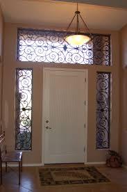 Transom Window Above Door Front Doors Transom Over Front Door Transom Over Front Door
