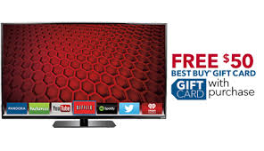 best buy black friday deals hd tvs vizio e series 50 u2033 class 50 u2033 diag led 1080p smart hdtv black