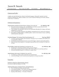 On Campus Job Resume by Cabinet Maker Resume