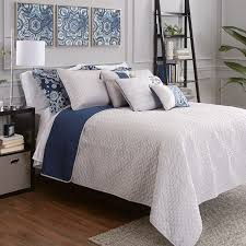 target black friday 98662 big lots deals on furniture patio mattresses for the home u0026 toys