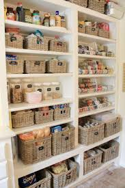 cabinet organizers for kitchen strikingly idea 27 organize your