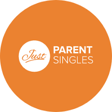 Just Parent Singles  middot  Just Christian Singles