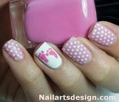 nail art by neo and latest nail art designs by neo nail art supplies