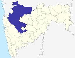 Nashik division