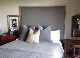 13 best headboards images on pinterest bedroom ideas headboard