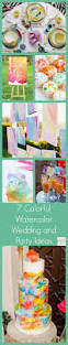 Home Party Ideas 17 Best Images About A Party And Holiday Closed Board On