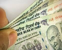 India's Economy