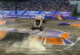 monster truck show missouri evan and lauren u0027s cool blog 6 26 16 monster jam path of